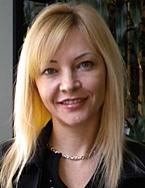 Andrea DiMartini