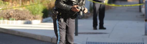 Man killed in early morning hit-run crash | New York Post