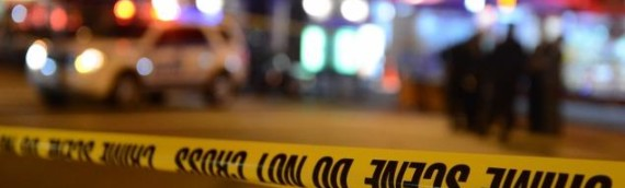75-year-old man struck and killed crossing street in Brooklyn