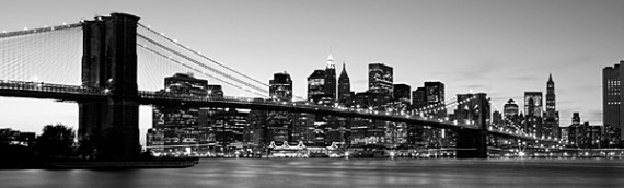 New York City Fracture Lawyer