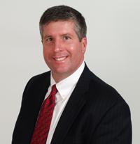 Kevin T. Grennan